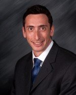 Dr. Joshua Horenstein of the Daytona Heart Group