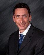 Dr. Joshua Horenstein of the Daytona Heart Group