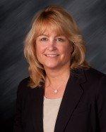 Marcia Bayer, MSN, ARNP of the Daytona Heart Group