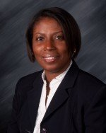 Dr. Marielle Lazard of the Daytona Heart Group