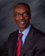 Dr. Oscar West of the Daytona Heart Group