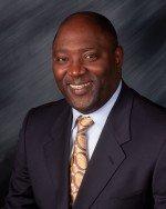 Dr. Hanscy Seide of the Daytona Heart Group