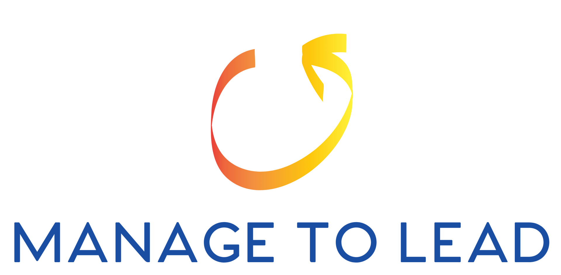 lead and manage Leading, managing and motivating knowledge workers call for an understanding  of what drives knowledge workers, individually and as.