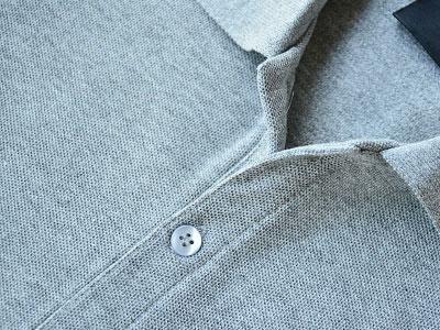 personalizzazione magliette al