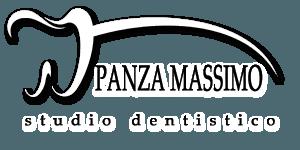 studio dentistico Panza