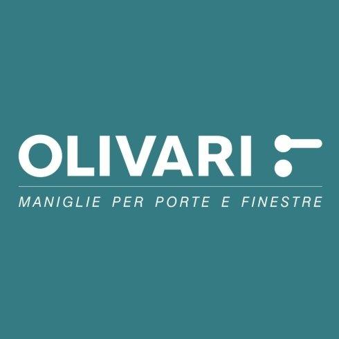 Rivenditore Olivari Rimini