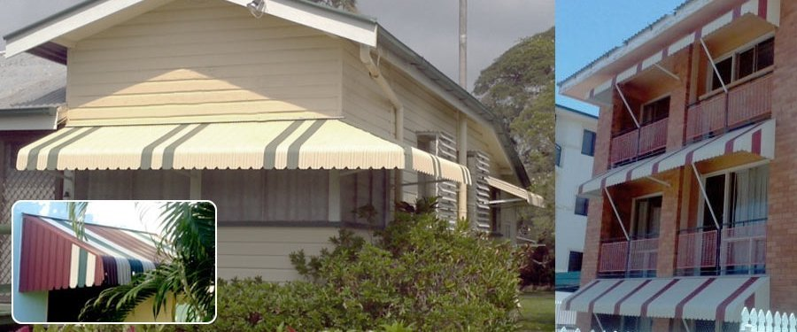 projection awnings townsville townsville blinds awnings