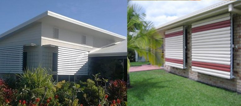 louvre awnings townsville townsville blinds awnings