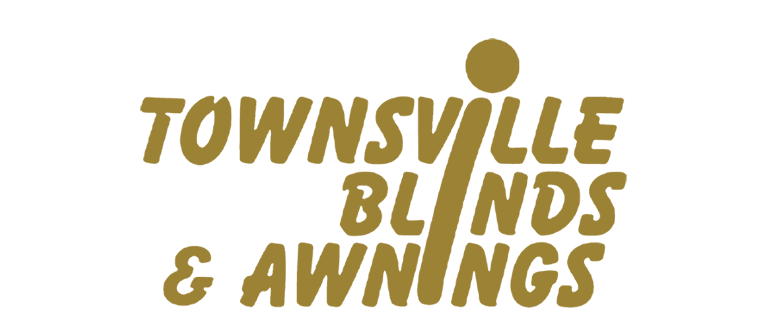 townsville blinds and awnings