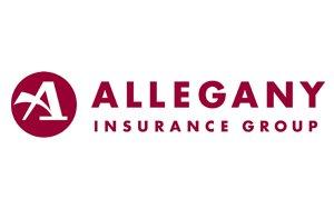 allegany insurance group