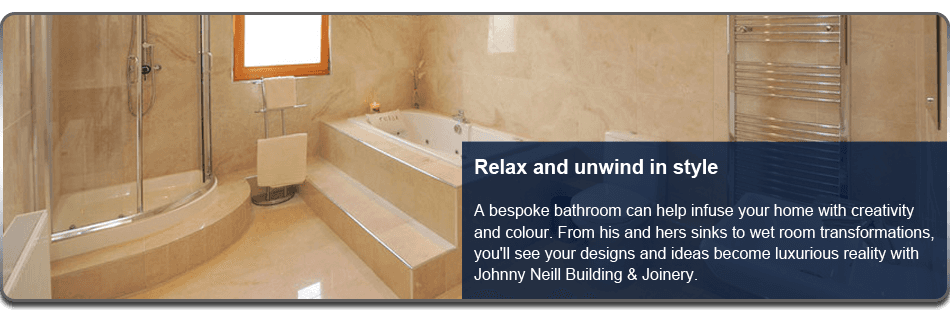 Luxury Bathrooms Ireland luxury bathrooms for homes in downpatrick and northern ireland