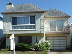 Daly City Home Inspection photo