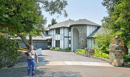 Home Inspection San Francisco, San Mateo,  Marin