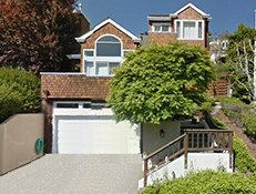 Mill Valley home inspection