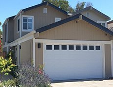 San Mateo Home Inspection photo