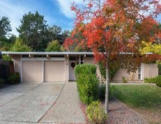 San Rafael Home Inspection photo