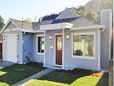 South San Francisco Home Inspection photo