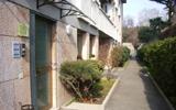 Centro psicoterapico