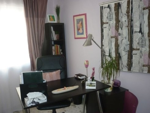 Studio dott.ssa Elisa Pierotti