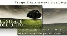 Gruppo di auto-mutuo aiuto di Lucca
