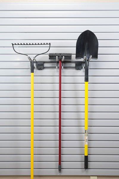Long Tool Bar