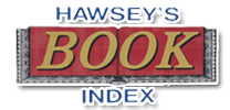 Book Store Pensacola, FL; Gulf Breeze, FL; Milton, FL