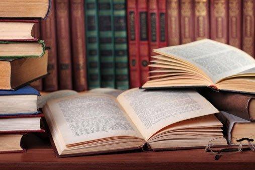book store pensacola fl gulf breeze fl milton fl