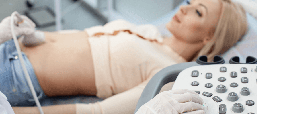 rando lucia barbara ginecologa