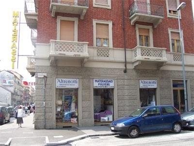 Materassi ortopedici - Torino - Materassaio Polvere