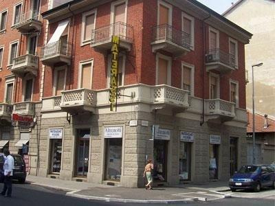materassaio polvere a Torino