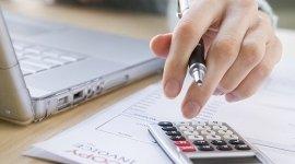 dichiarazioni redditi telematiche