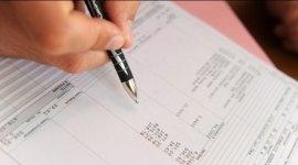 assistenza amministrativa aziende