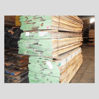 legno grezzo