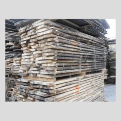 legno da lavorare