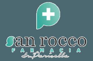 famacia san rocco-logo