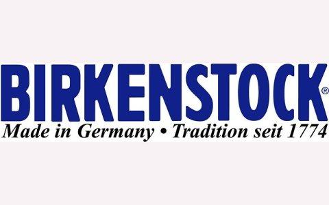 Birkenstock a genova
