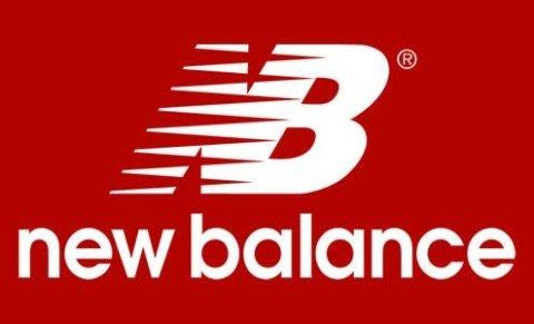 New Balance genova