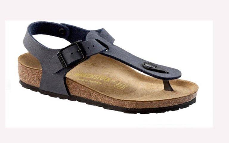 Birkenstock Kairo sandali genova