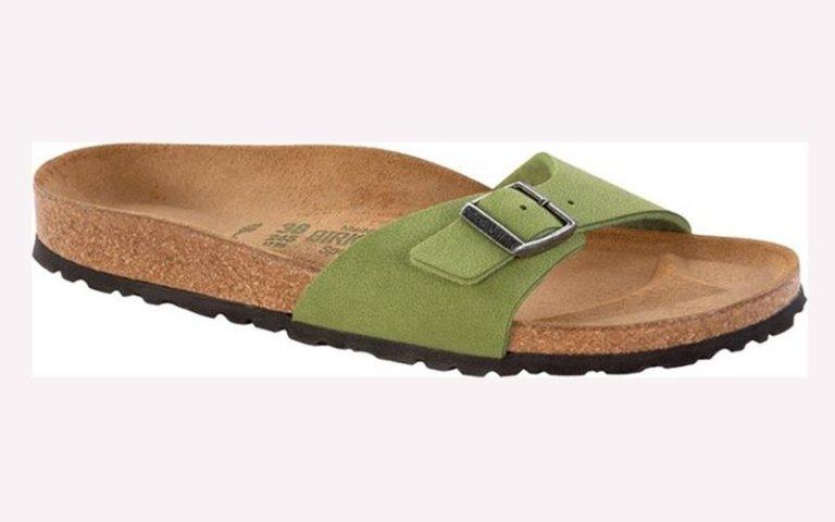 Birkenstock Madrid sandali a genova