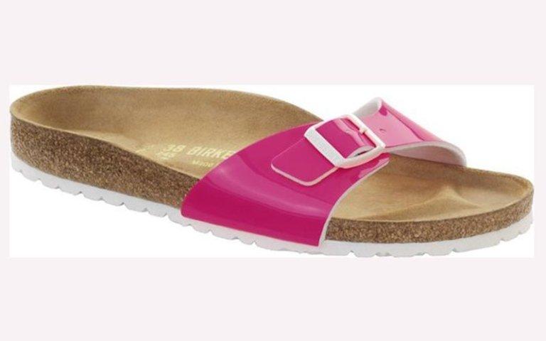 Birkenstock Madrid sandali bimbo genova