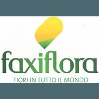logo faxiflora