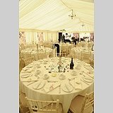 Marquee hire - Warwickshire, UK - Shakespeare Marquees - Gallery 2