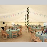 Marquee hire - Warwickshire, UK - Shakespeare Marquees - Gallery 5