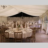 Marquee hire - Warwickshire, UK - Shakespeare Marquees - Gallery 3