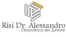 Risi Alessandro