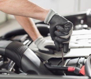 officina elettrauto, riparazione strada mezzi pesanti, elettrauto per veicoli industriali