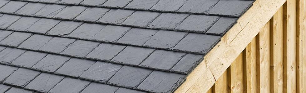 coperture per tetti - Brescia