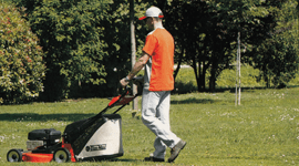 attrezzature per il giardinaggio trapani