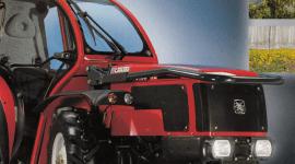 trattori cabinati antonio carraro