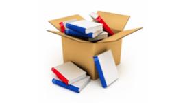 prodotti da imballaggio e confezionamento